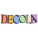 ЗХК DECOLA