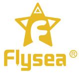 FlySea