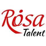 Rosa Talent