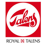 Royal Talents