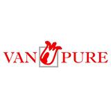 Van Pure