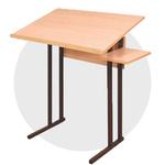 Чертёжные столы