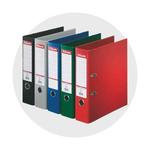 Файлы и архивные папки
