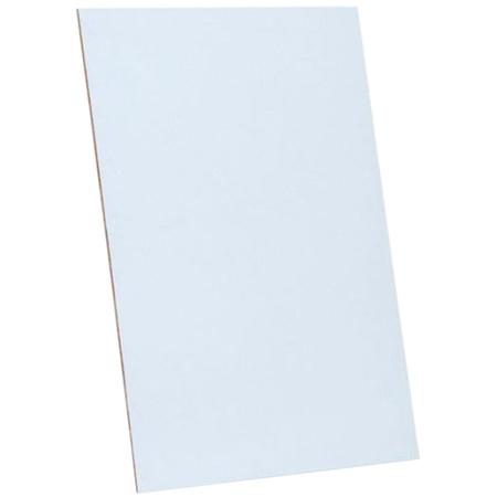 Полотно на картоне ROSA Studio хлопок 60*80 см акриловый грунт (GPA1836080)