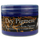 Пигмент Renesans 50 г синий ФЦ (PR15:1) RP01-BLUE15:150