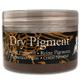Пигмент Renesans 50 г марс коричневый (PBr6) RPBRUNMA50