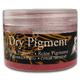 Пигмент Renesans 50 г кадмий красный темный (PR108) RPCZERKADC50